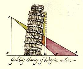 tower1_med